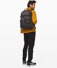 Cruiser Backpack *22L Online Only