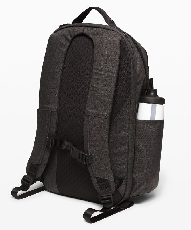 Cruiser Backpack