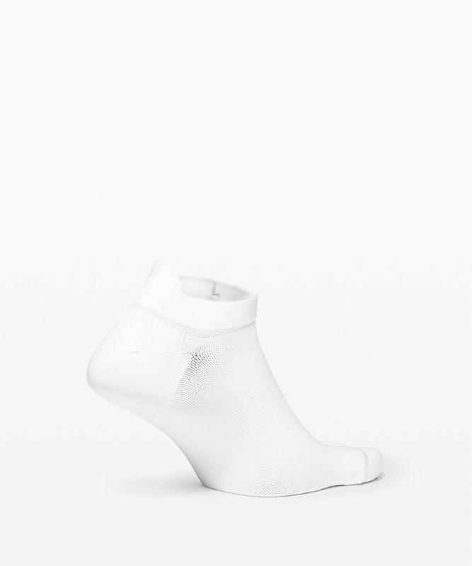 Surge Tab Sock