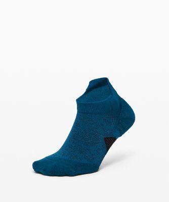 T.H.E. Socken *Silver