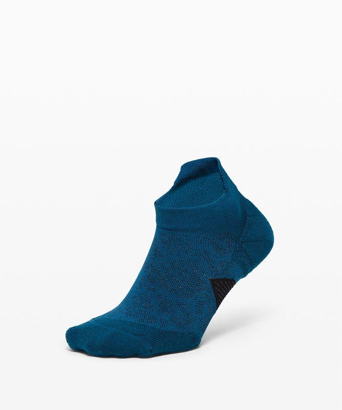 T.H.E. Sock *Silver