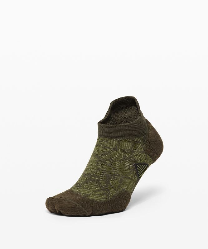 T.H.E. Socken