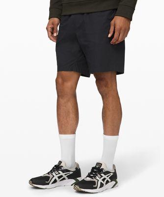 T.H.E. Crew Sock