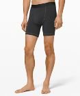 Always In Motion Boxers *The Long One 18 cm 5er-Pack Nur Online