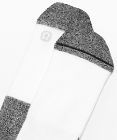 Intent Men's Crew Sock