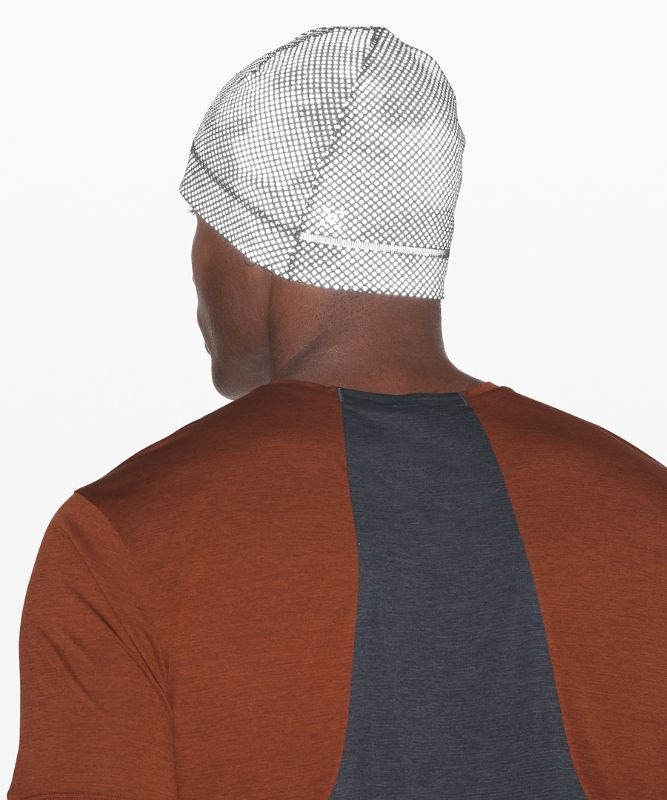 Out Run Beanie