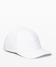 Days Shade Ball Cap