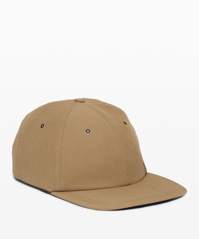 Days Shade Ball Cap