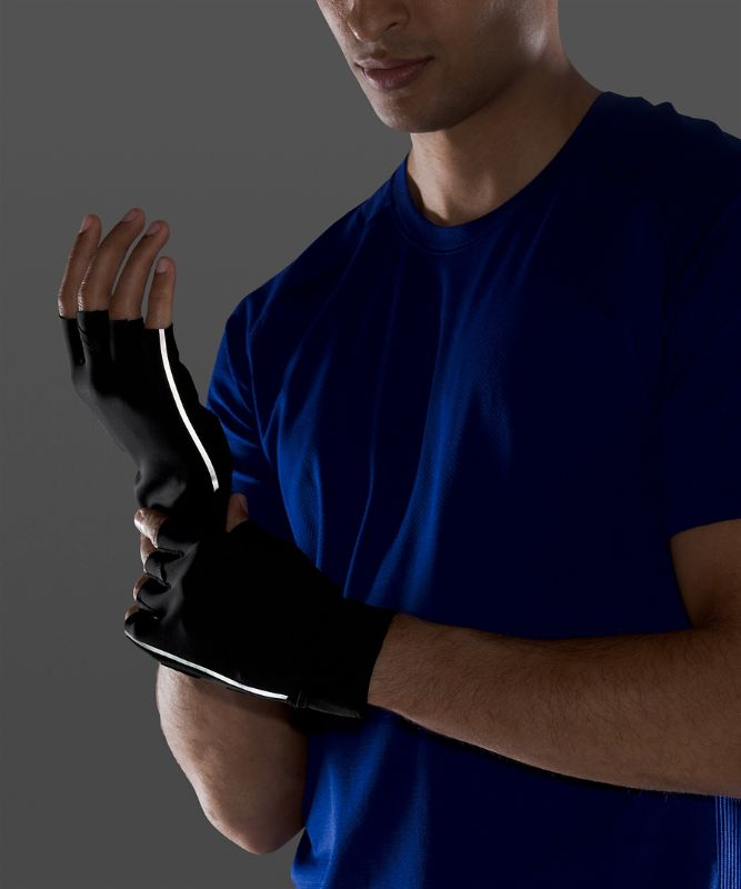 License to Train Training Glove