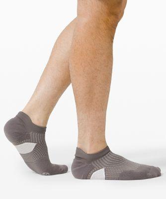 T.H.E. Sock *シルバー