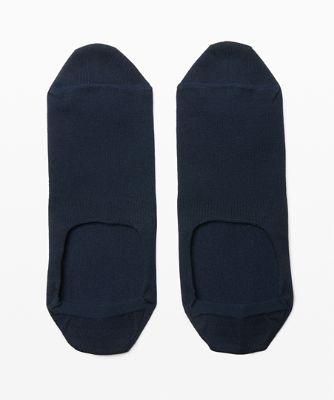 No Sock Socken *3er-Pack