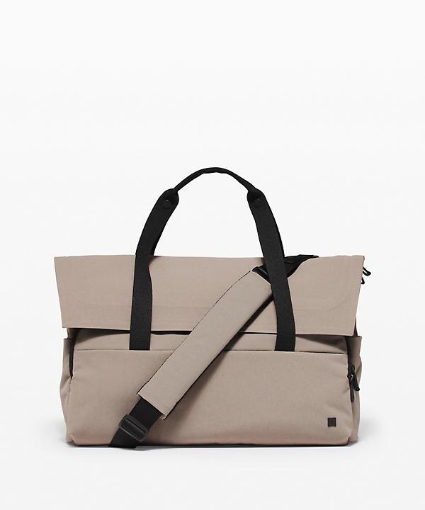 Early Embark Duffel *27L   Men's Bags