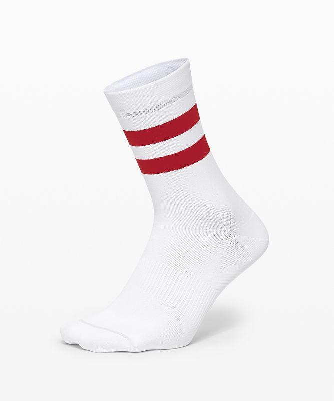 Surge Crew Socken