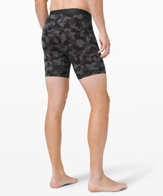 AIM Boxer Long