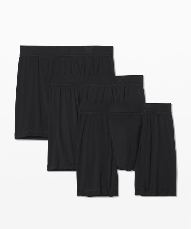 AIM Boxer *3 Pack