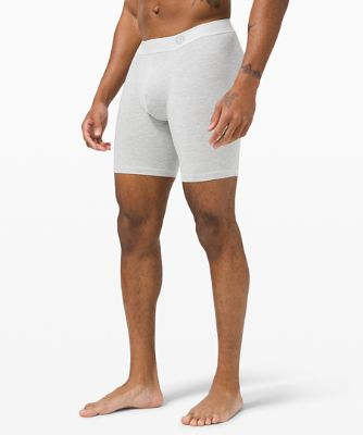 Always In Motion Boxers *The Long One 18cm 5er-Pack Nur Online