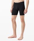 AIM Boxershorts Long Mesh *3er-Pack