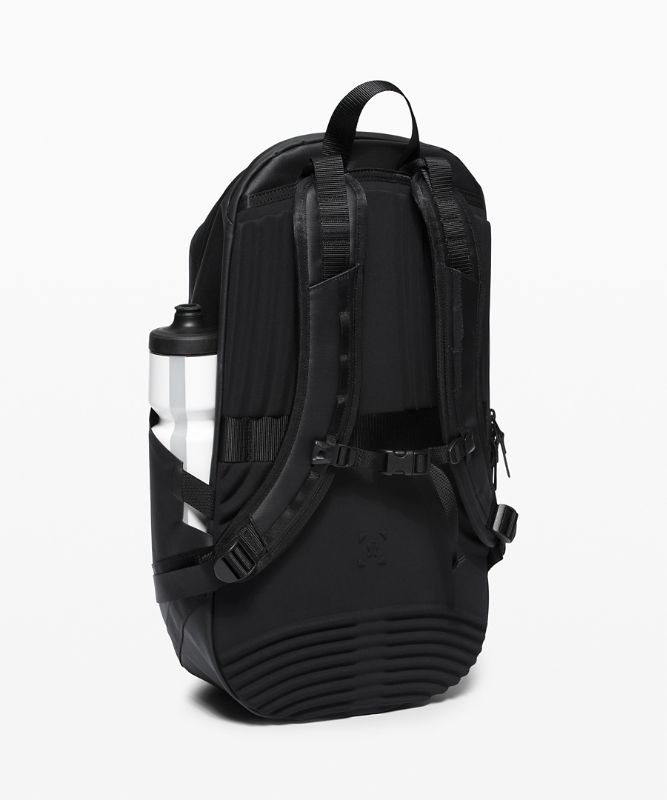 First Line Backpack