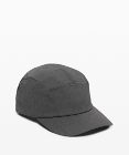 Daily Motion Hat M