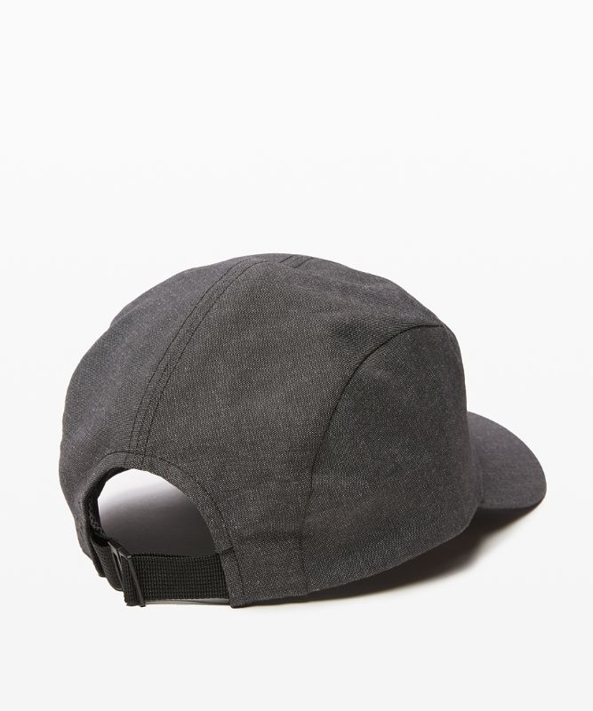 Daily Motion Men's Hat