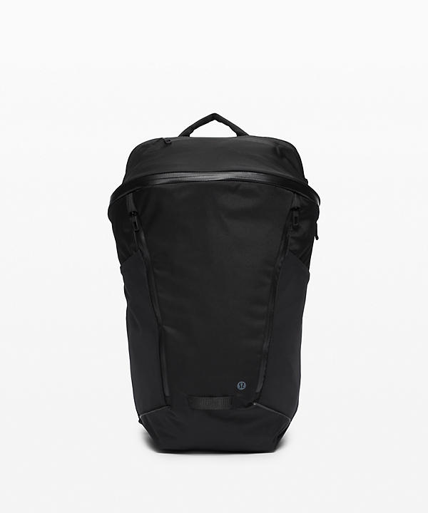 More Miles City Backpack | Men's Bags