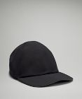 Fast and Free Run Hat M