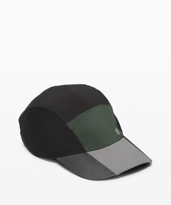 Casquette de course Fast and Free Elite M