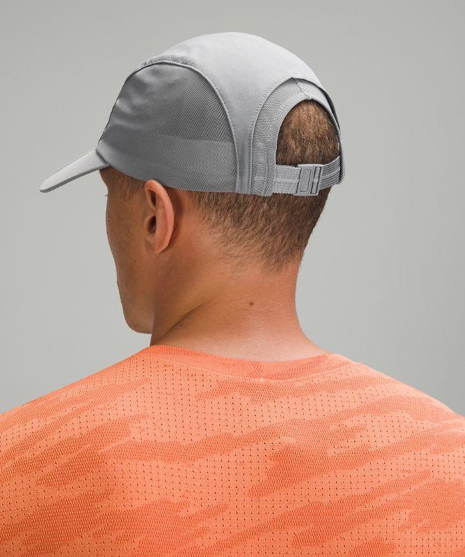 Fast and Free Men's Run Hat Elite