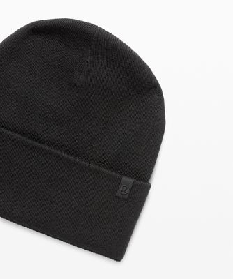 Chill Fighter Beanie