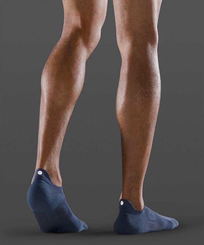 Chaussettes à languette Power Stride