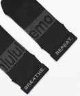 Power Stride Ankle Sock