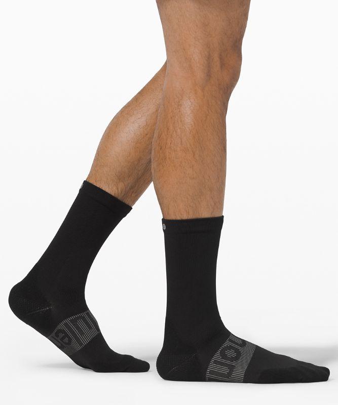 Chaussettes de sport Power Stride