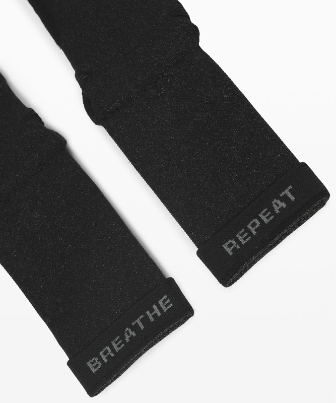 T.H.E. Crew Sock Silver *2 Pack