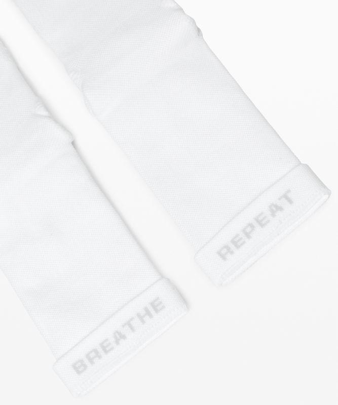 T.H.E. Crew Sock *2 Pack