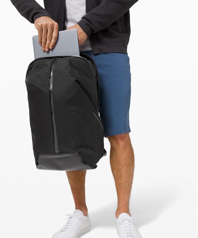 Para Backpack *23L