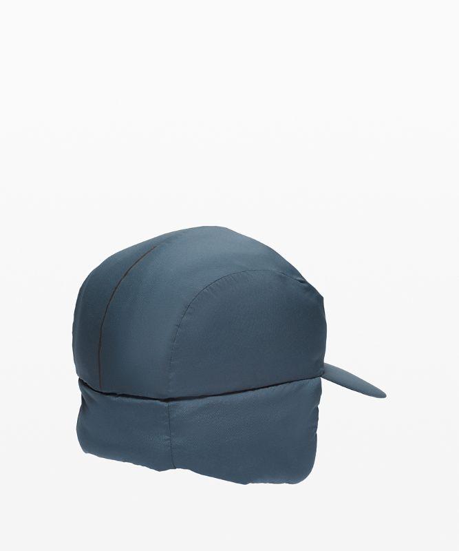 Navigation Loft Trapper Hat