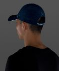 Casquette de course Fast and Free M