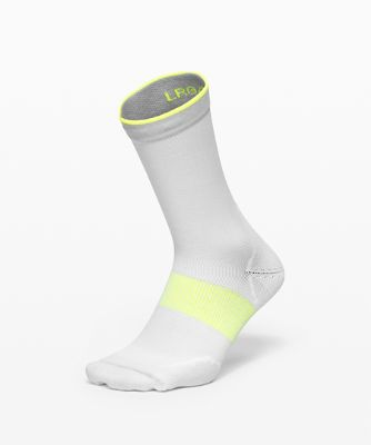 Chaussettes de sport Power Stride