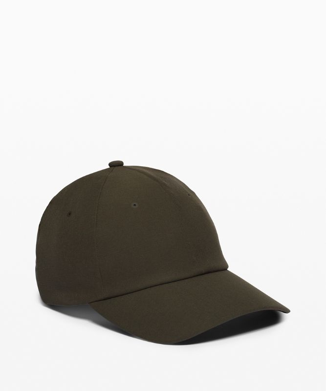License to Train Men's Hat *SurroundStretch™