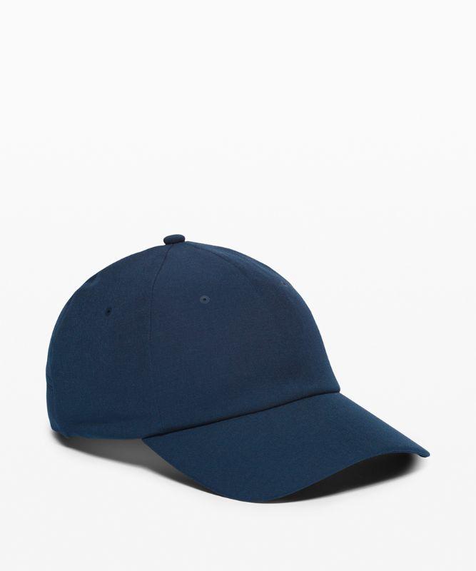 License to Train Hat M