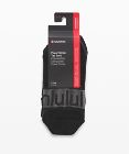 Power Stride Tab Sock *3P