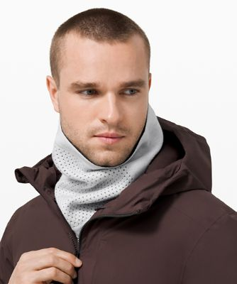 Alpine Air Neckwarmer