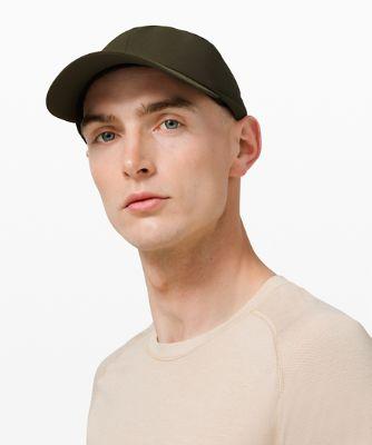 License to Train Men's Hat *SurroundStretch™