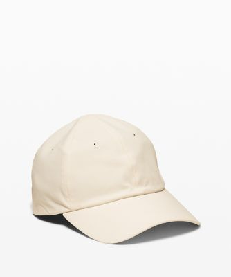 License to Train Hat M