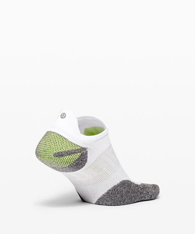 Power Stride Tab Socken