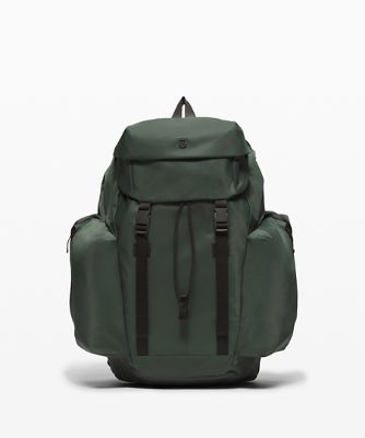 Urban Nomad Backpack