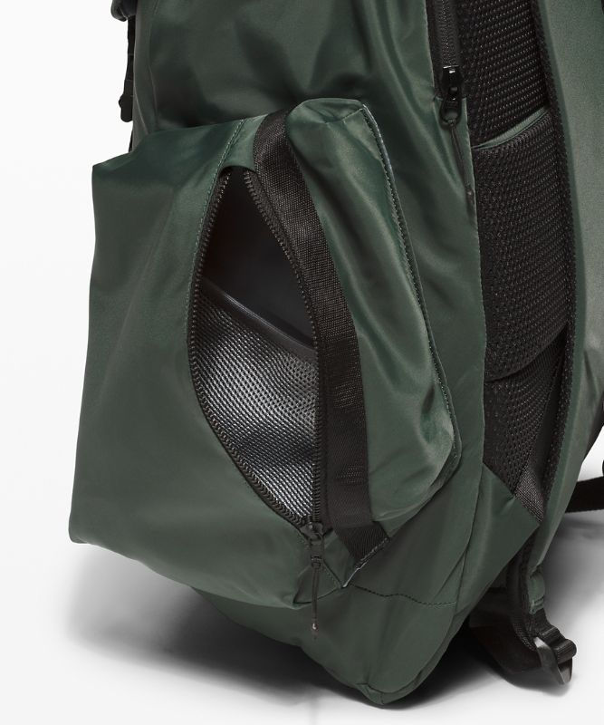 Urban Nomad Backpack
