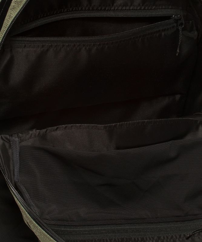 Core Backpack 2.0