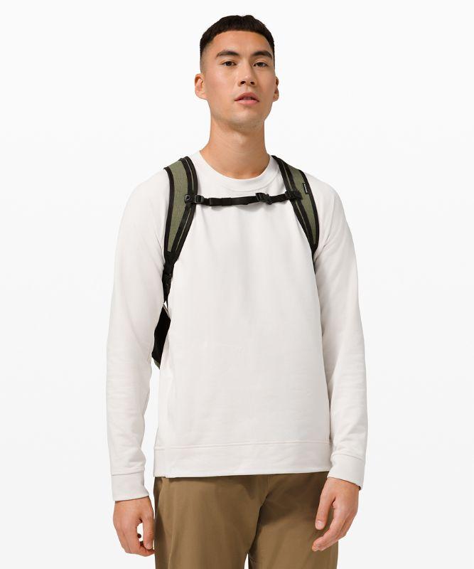 Core Backpack 2.0 *20L