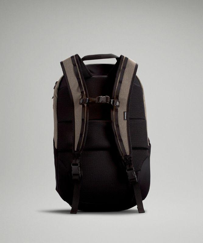 Core Backpack 2.0 20L